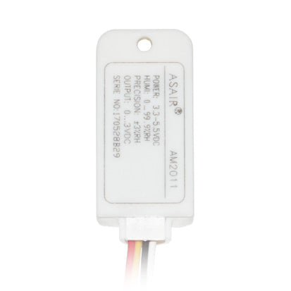 Odseven AM2011 Humidity Sensor Temperature and Humidity Module