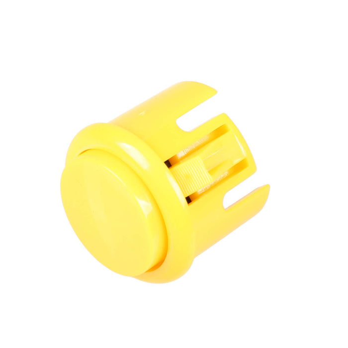 30mm Push Button Switch DIY Arcade Fighting Game Kits