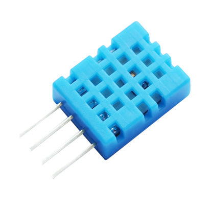 Odseven DHT11 Humidity Sensor Temperature and Humidity Module