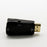 Odseven Raspberry Pi HDMI to VGA Adapter 1080P HDMI Male To VGA Female Converter High Quality