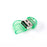 Mini High Speed USB 2.0 Card Reader Support TF MicroSD Mobile Memory Card