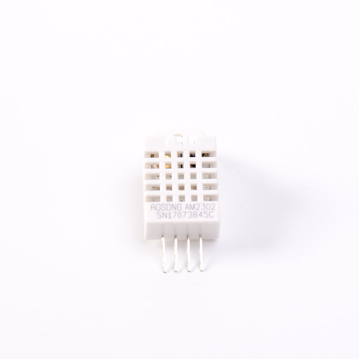 Odseven DHT22 humidity Sensor Temperature and Humidity Module AM2302