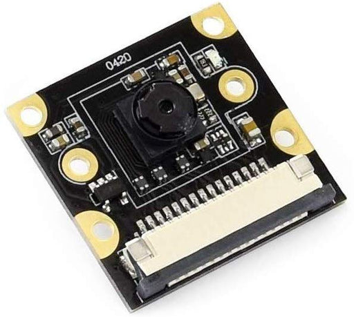 8MP IMX219-77 Camera Module for NVIDIA Jetson Nano