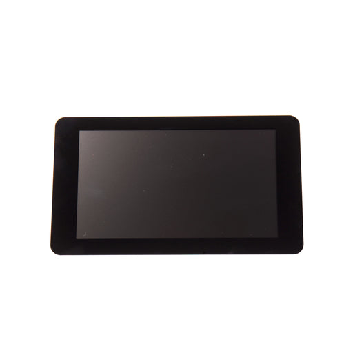 "7"" Touchscreen Display for the Raspberry Pi"