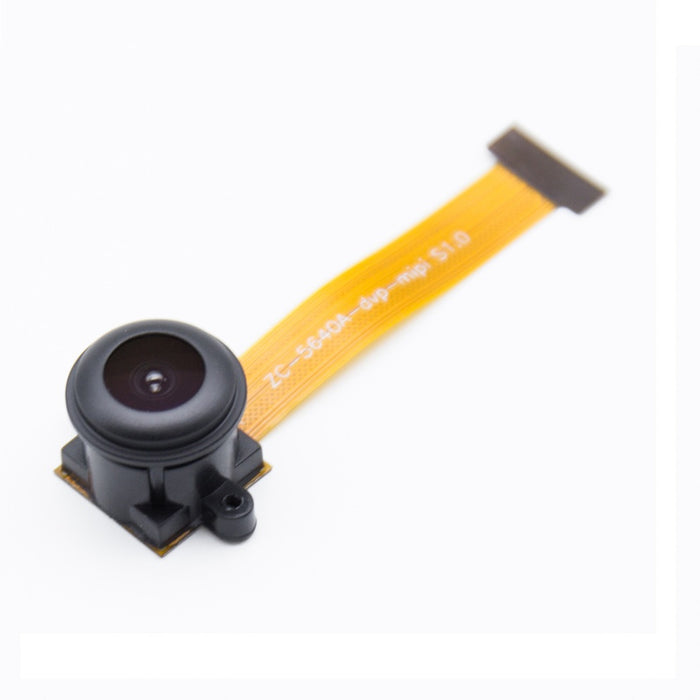 OV5640 Camera Module High-definition 500W Wide-angle 160-Degree