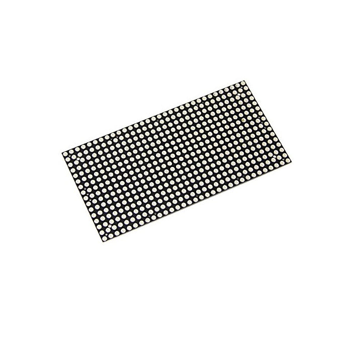Odseven Medium 16x32 RGB LED Matrix Panel