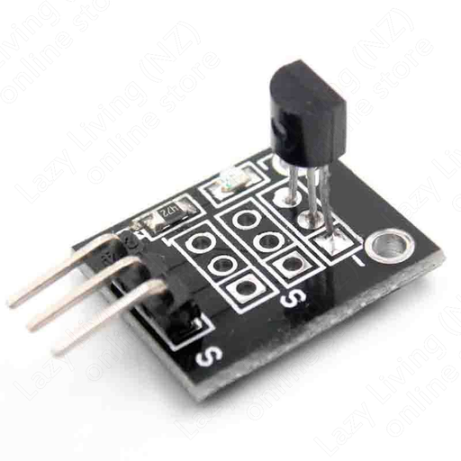 Odseven DS18B20 Temperature Sensor Module Wholesale