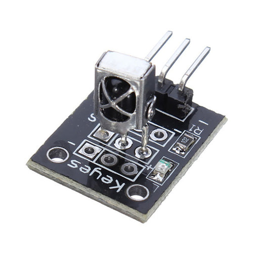 Odseven IR Receiver Module Wholesale