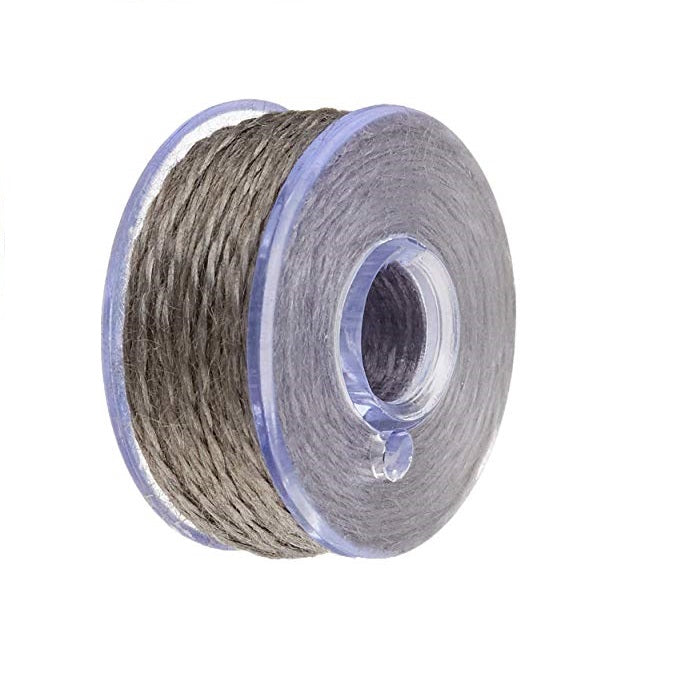 Odseven Stainless Thin Conductive Yarn / Thick Conductive Thread - 30 ft