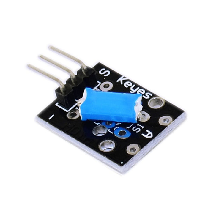 Odseven Ball Tilt Switch Module Arduino Compatible Wholesale