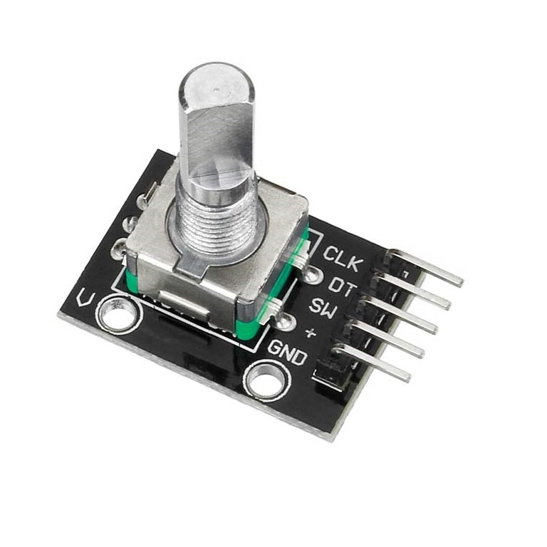 Odseven 360 Degree Rotation Encoder Module Wholesale