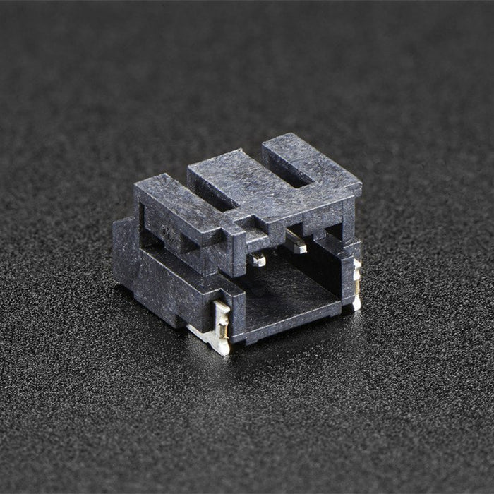Odsevne JST-PH 2-Pin SMT Right Angle Connector Wholesale