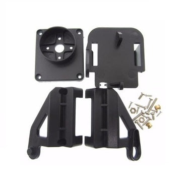 Odseven Unassembled Mini Pan-Tilt Kit (Without Micro Servos) Wholesale