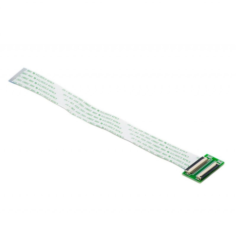 Odseven 40-pin FPC Extension Board + 200mm Cable Wholesale
