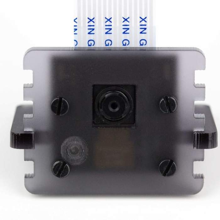 ODSeven Adjustable Pi Camera Mount Wholesale