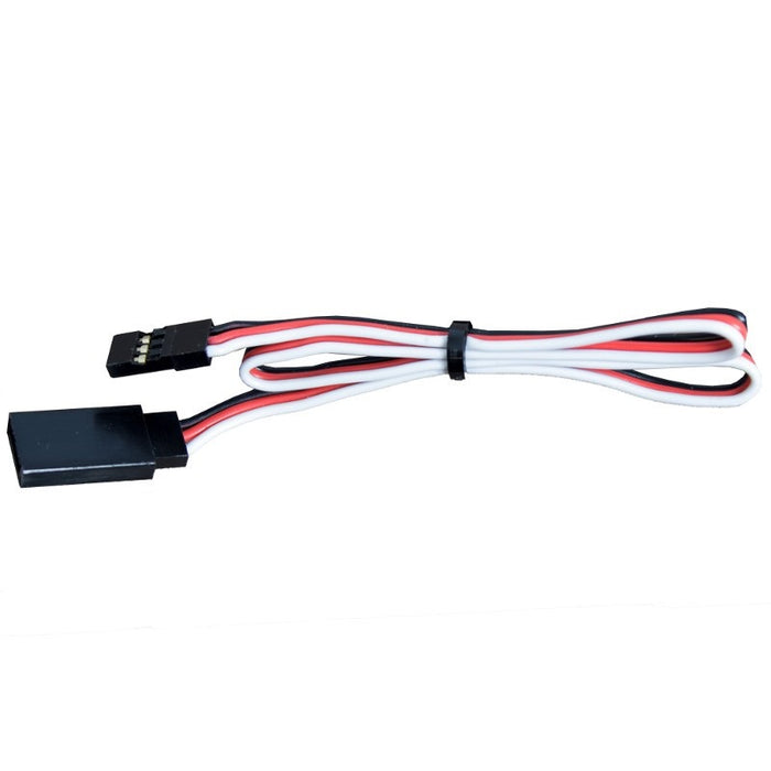 "Odseven Servo Extension Cable - 30cm /12"" Long Wholesale"