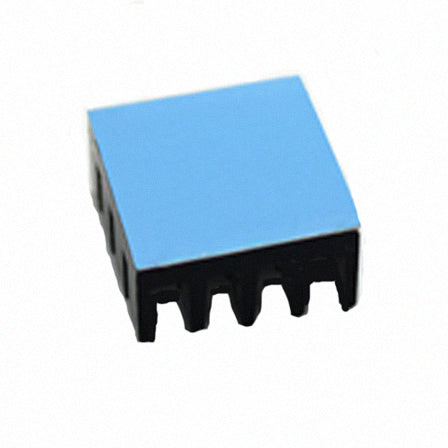 Odseven Wholesale Heat Sink 3M 8810 Thermal Tape  - 25mm x 25mm