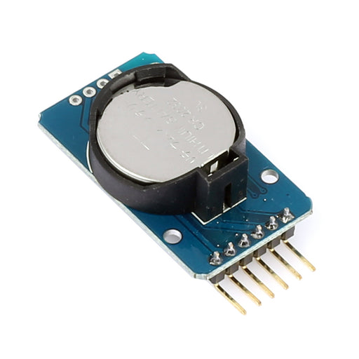 Odseven DS1302 Real-time Clock RTC Module Wholesale