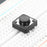 Odseven Tactile Button Switch (6mm)-20 pcs