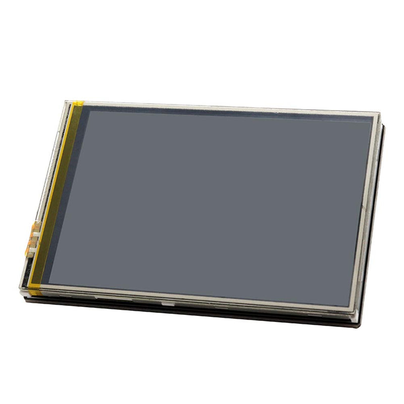 3.5 Inch Raspberry Pi LCD TFT Touch Screen Display for Raspberry Pi