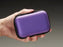 Odseven Maker-Friendly Zipper Case - Purple Wholesale