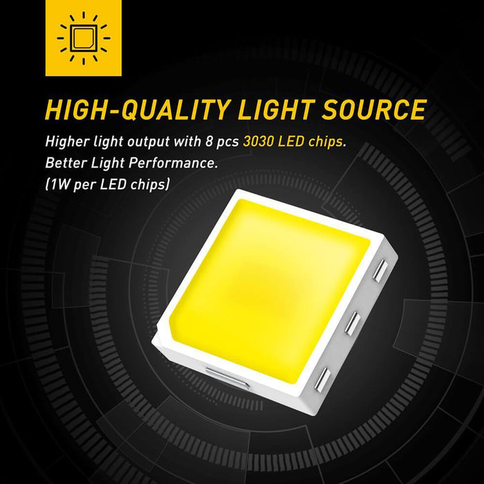 1156 Back Up Reverse Light LED Bulbs, Super Bright Cross Head 360°Lighting 3030SMD BA15S 1003 1141 P21W LED Bulb for Car Backup Revers for Car Backup Reverse Light/Turn Signal/Brake/Tail Light