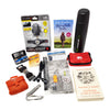 Get Ready To Ramble: Ultimate Kit