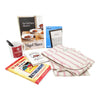 Retirement Tool Kit (for the cook): Ultimate