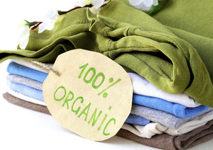 8 Benefits of Organic Cotton Clothing