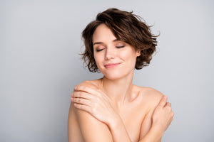 7 Useful Self-Care Tips For Healthy Breasts