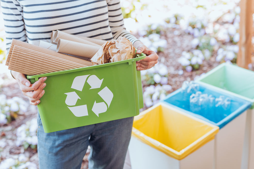 5 Practical Tips to Reuse Our Packaging