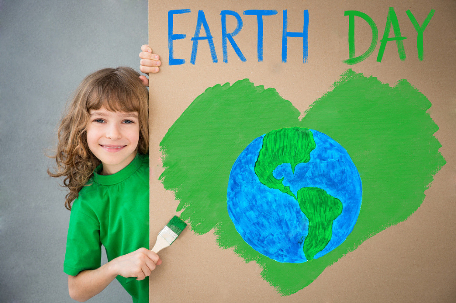 Earth Day in This Generation and Practical Ways to Take Part in it