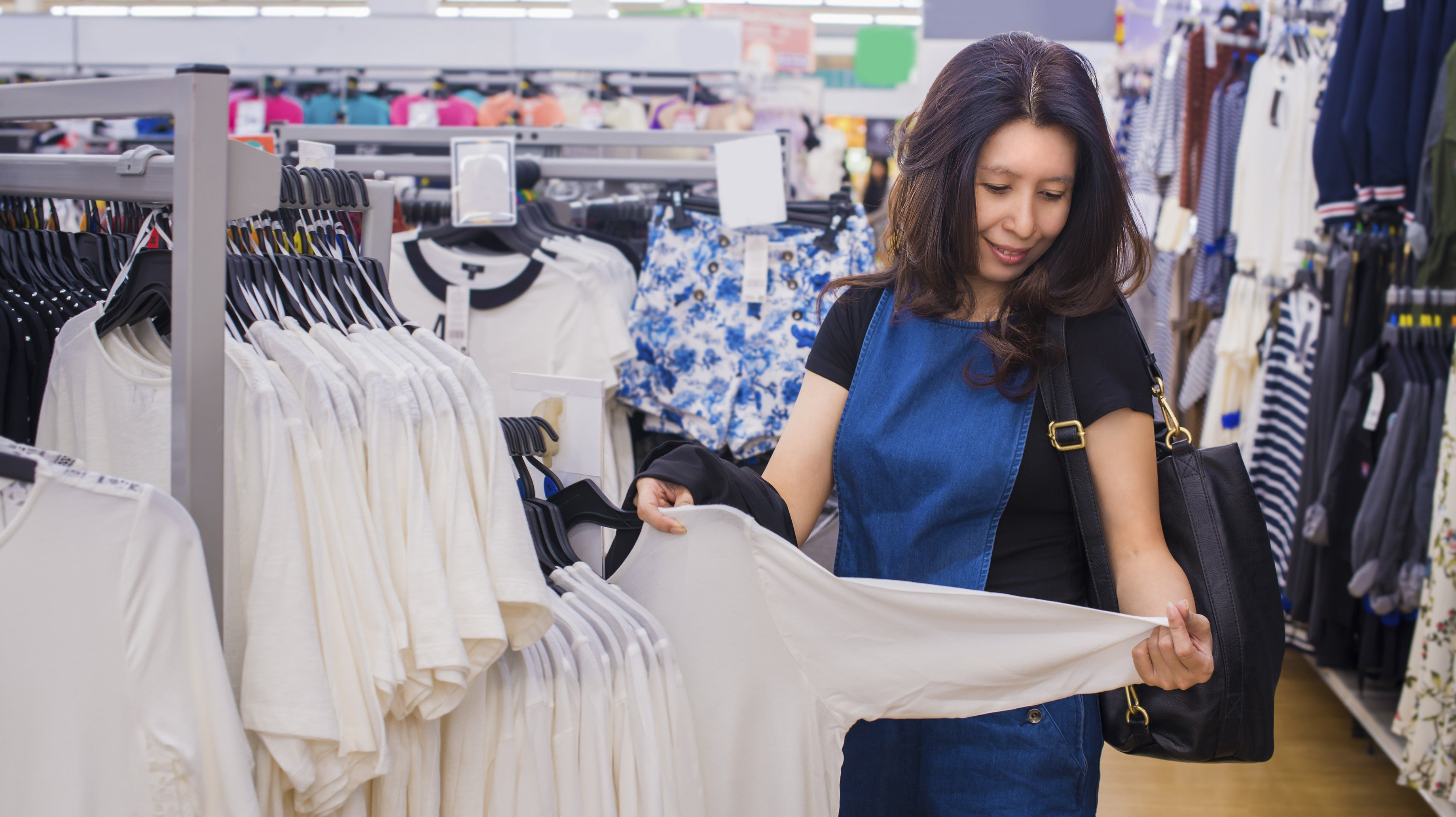 Eczema Triggers In Adults& Teenagers Clothes