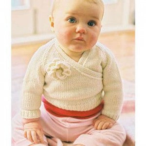 Organic Infant Clothing to the Most secure Clothing Line