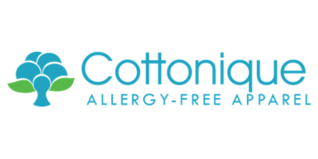 Cottonique - Allergy-free Apparel