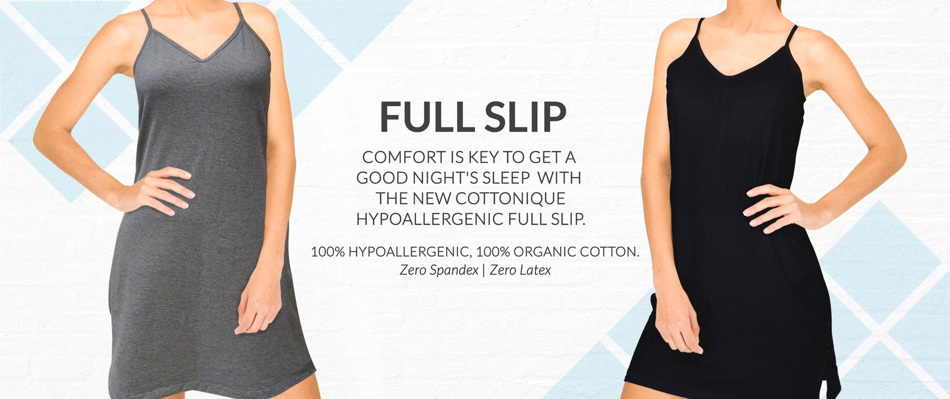 Eco Friendly Clothing For Humans With Allergies And