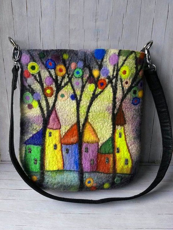 Fashion Tasche
