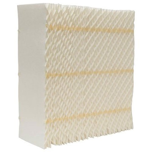 AirCare 1043 Replacement Space Saver Wick Antimicrobial Paper