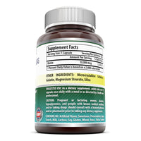 Amazing Formulas Biotin Supplement - 10,000mcg - 200 Capsules - Supports Healthy Hair, Skin & Nails - Promotes Cell Rejuvenation