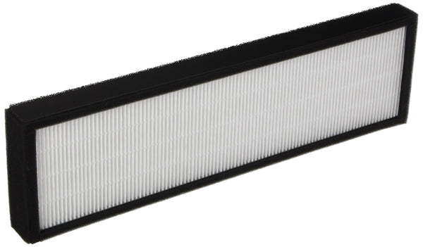 Think Crucial Air Purifier HEPA Filter B FLT4825, Fits GermGuardian 3 To 1 Systems, AC4825, AC4800 Series