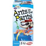 Hasbro Ants in the Pants Games
