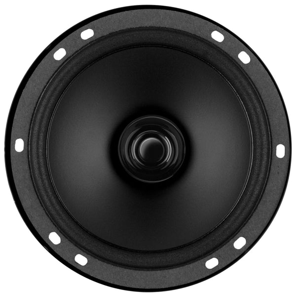 "Car Speakers | BOSS Audio BRS65 80 Watt, 6.5 Inch, Full Range, Replacement Car Speaker (Sold Individually) 6.5"" Speaker"