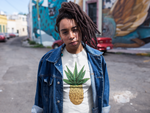 Pineapple Express Tee