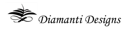 DiamantiDesigns