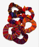 Scrunchies - Assorted Colors