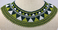 Egyptian Collar - Assorted Colors