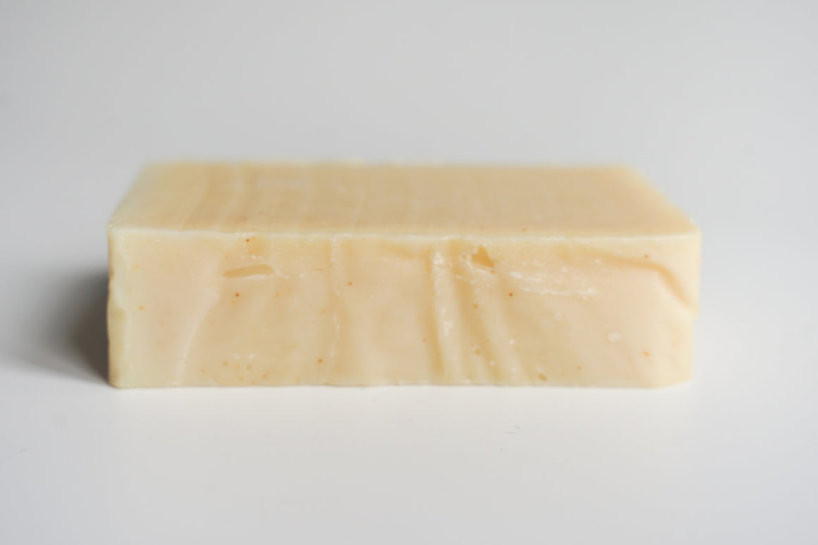 Turmeric Bar Soap