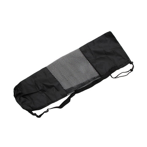 Adjustable Yoga Mat Bag