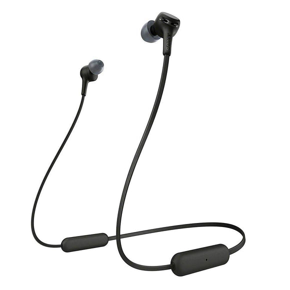 Sony WI-XB400  Bluetooth Earphone with Mic for Phone Calls