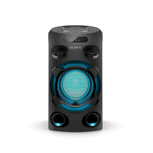 SONY PORTABLE PARTY SPEAKER MHC-V02